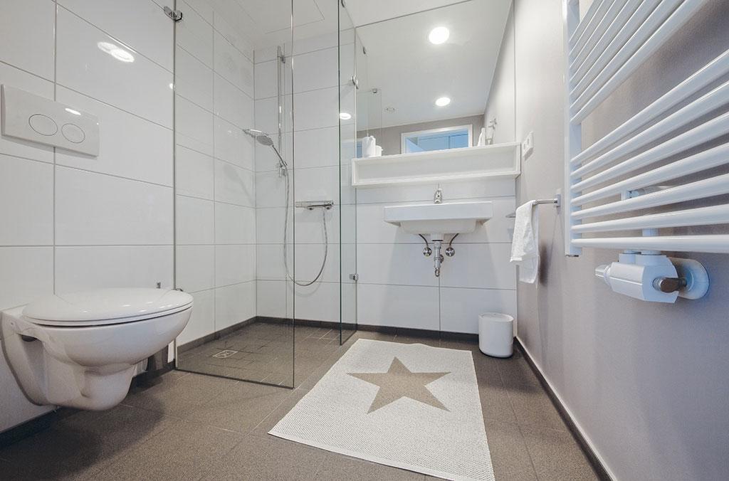 campus viva heidelberg. Black Bedroom Furniture Sets. Home Design Ideas