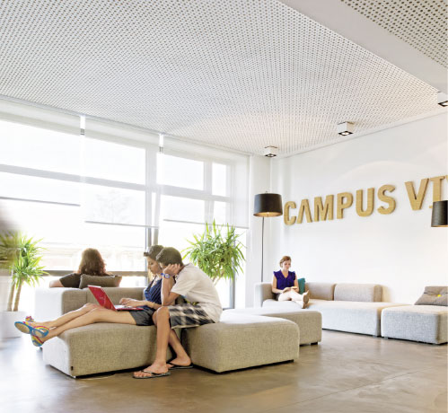 Campusviva-berlin-home